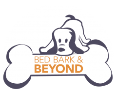 Bed Bark And Beyond